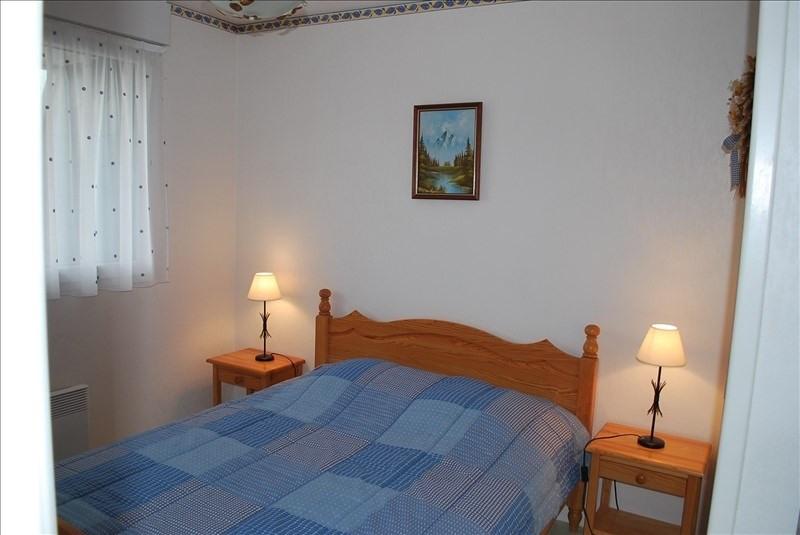Vente appartement Fort mahon plage 134000€ - Photo 3
