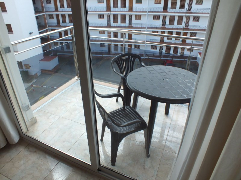 Vente appartement Roses santa-margarita 79 000€ - Photo 11
