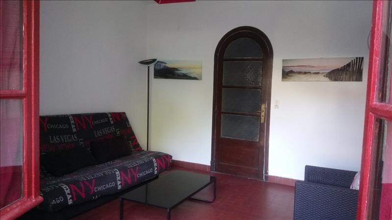 Rental apartment Bidart 490€ CC - Picture 4