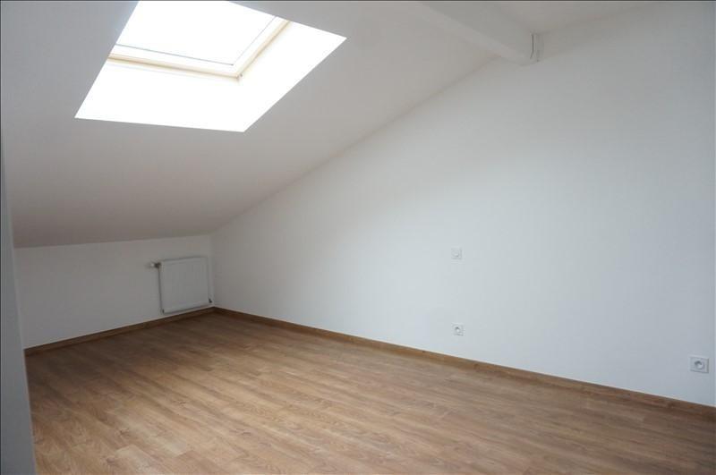 Vente appartement Blagnac 340000€ - Photo 9