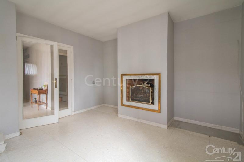 Vente maison / villa Tournefeuille 420000€ - Photo 5