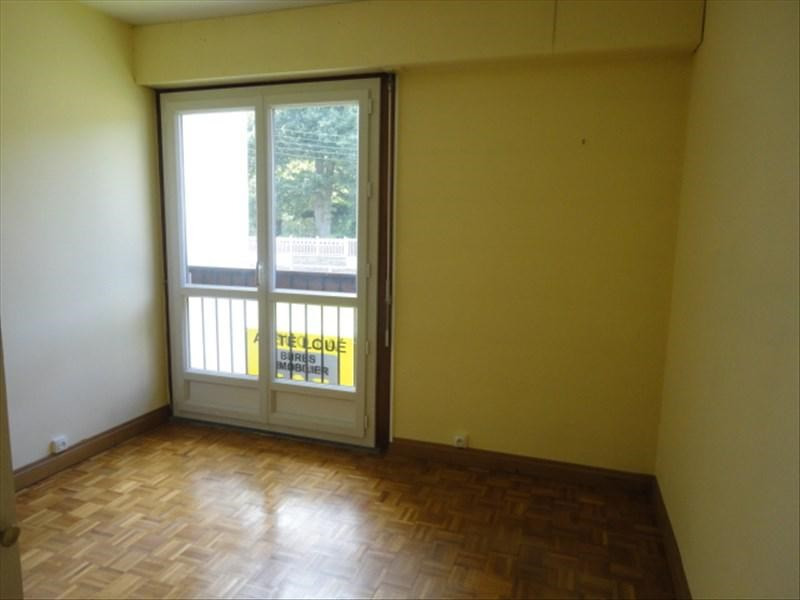 Location appartement Bures sur yvette 1 096€ CC - Photo 5