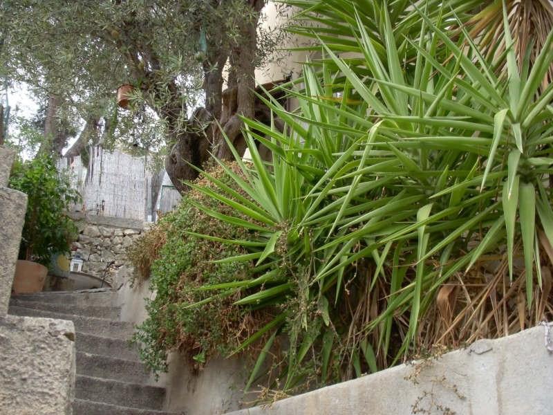 Sale apartment Toulon 109500€ - Picture 7