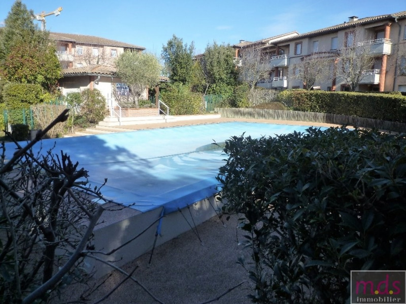 Vente appartement Saint-jean 185 000€ - Photo 4