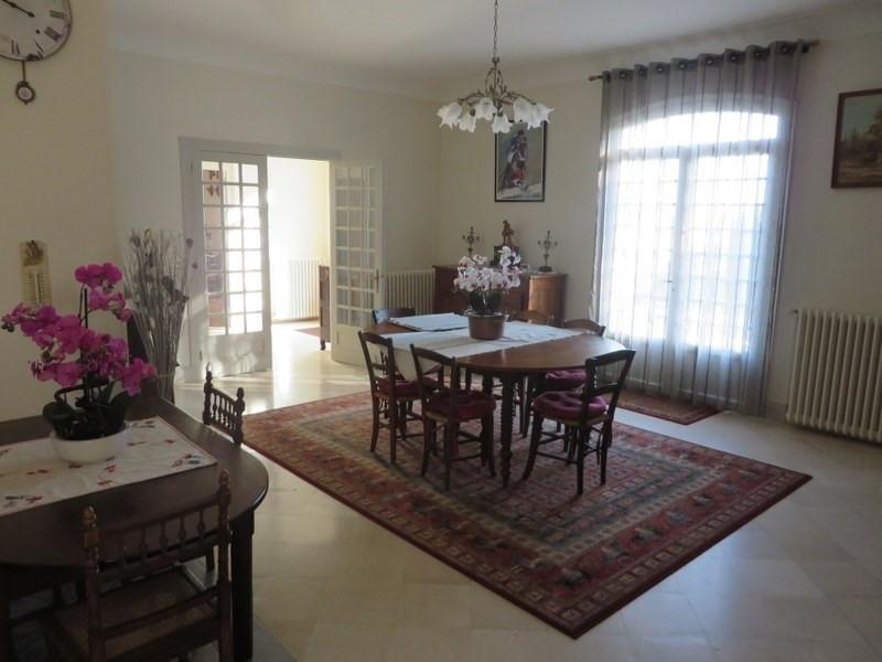 Vente maison / villa Montpon menesterol 440000€ - Photo 4