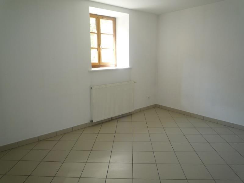 Location appartement Cremieu 750€ CC - Photo 5