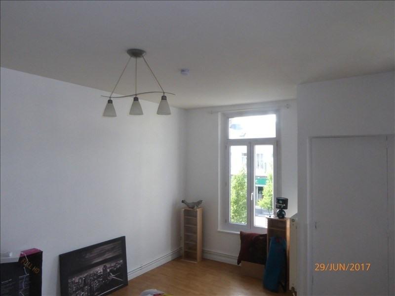 Produit d'investissement immeuble St quentin 263500€ - Photo 3