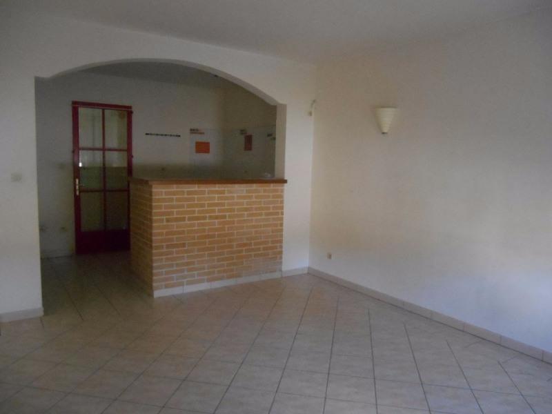 Sale house / villa Breteuil  - Picture 2
