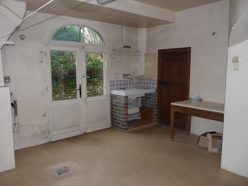 Vente de prestige maison / villa Villennes sur seine 1195000€ - Photo 5