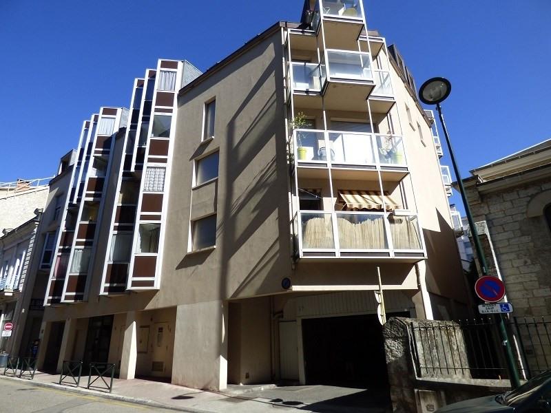 Rental apartment Aix les bains 612€ CC - Picture 3
