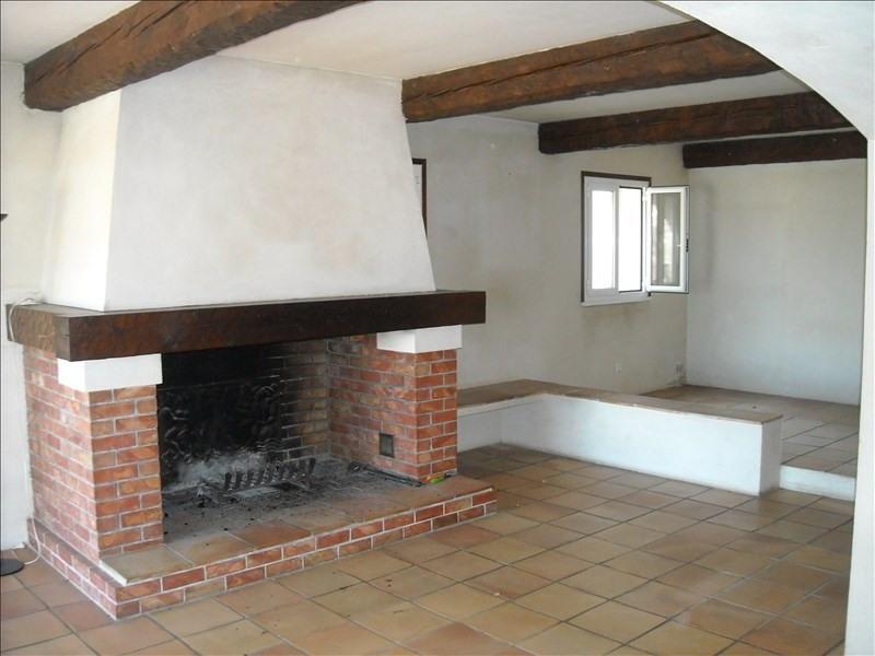 Vente de prestige maison / villa La garde 599000€ - Photo 3