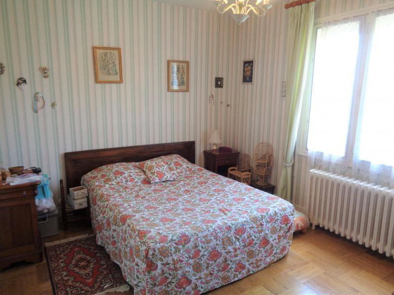 Sale house / villa Olivet 261820€ - Picture 4