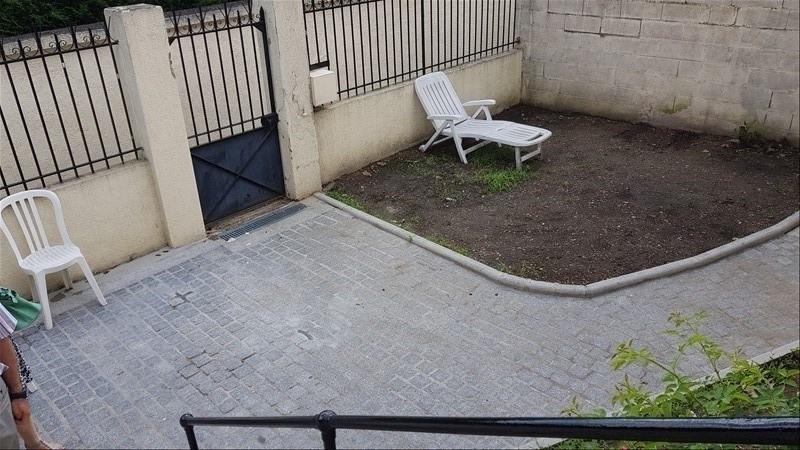 Location maison / villa Creteil 765€ CC - Photo 1