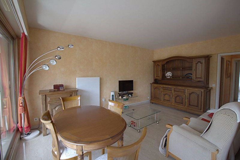 Sale apartment Nice 349000€ - Picture 6