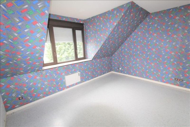 Sale house / villa Douai 151000€ - Picture 6