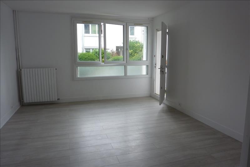 Vente appartement Bures sur yvette 211000€ - Photo 2