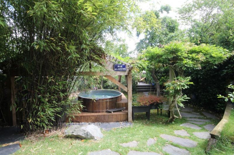 Vente de prestige maison / villa Marly le roi 1690000€ - Photo 1