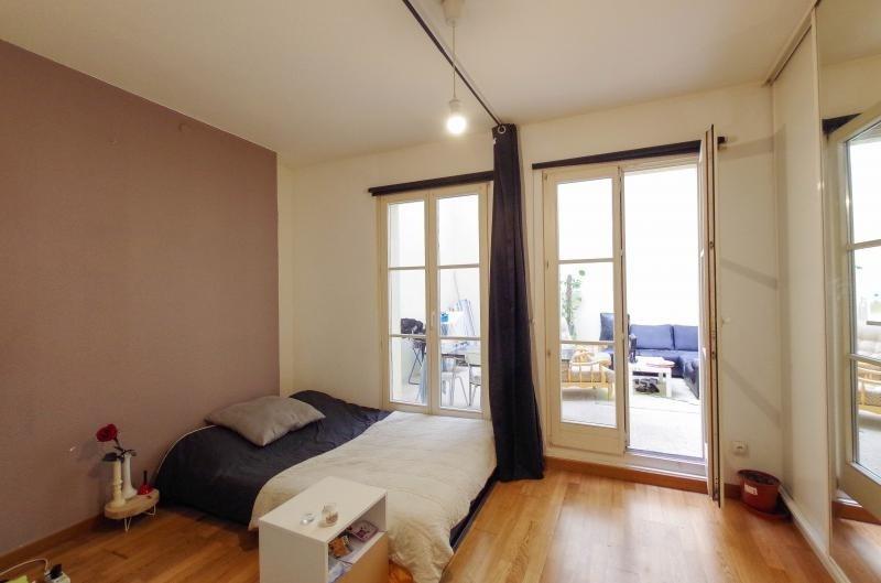 Sale apartment Metz 155000€ - Picture 2