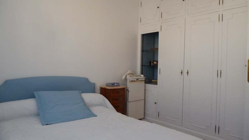 Vente appartement Le pecq 319000€ - Photo 5