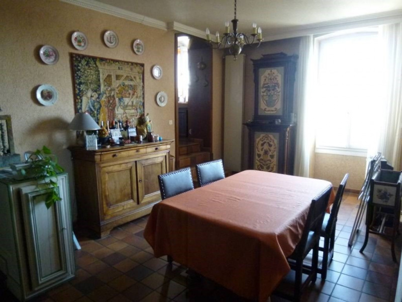 Vente appartement Rives 240000€ - Photo 2