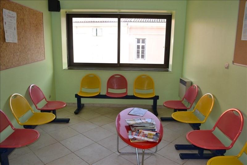 Sale apartment Montelimar 119000€ - Picture 1