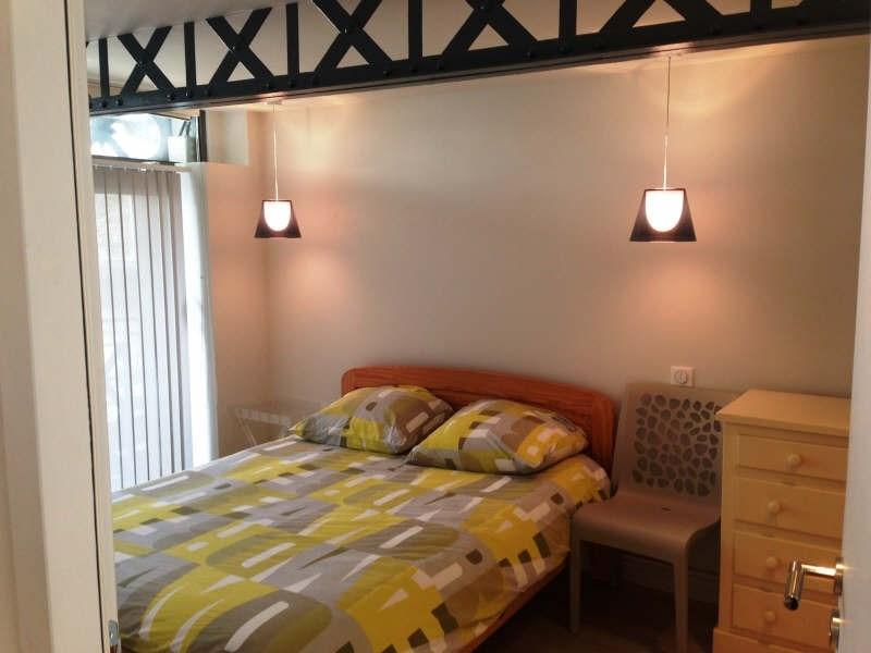 Vendita appartamento Bagneres de luchon 485000€ - Fotografia 6