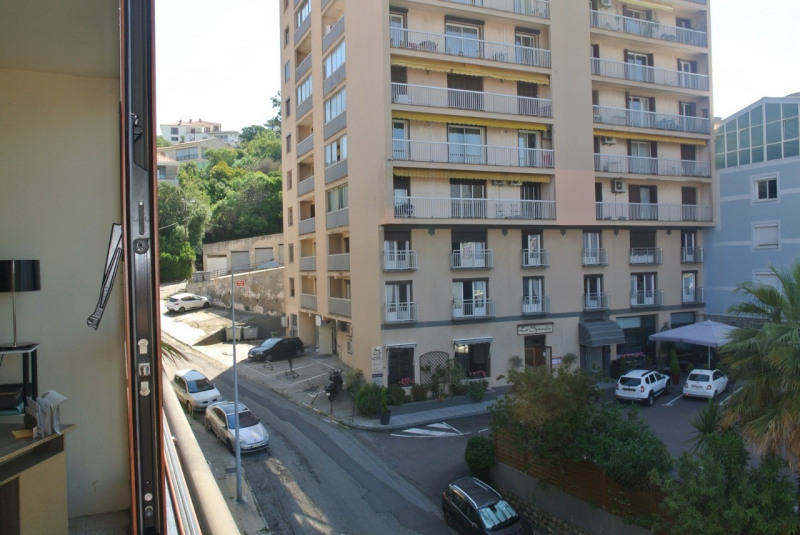 Vente appartement Ajaccio 327000€ - Photo 17