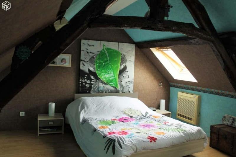 Vente maison / villa Neuilly en thelle 175000€ - Photo 3