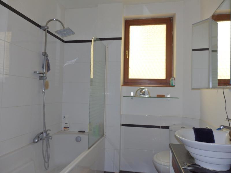 Alquiler  casa Bischheim 1260€ CC - Fotografía 4