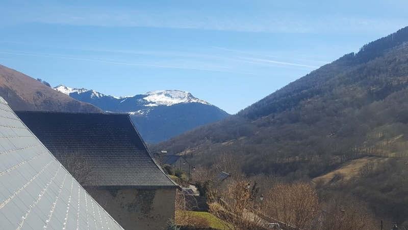 Vente maison / villa Bagneres de luchon 435000€ - Photo 1