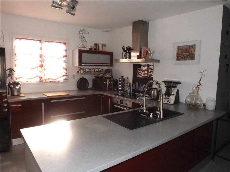 Verkoop  huis Montauban 219000€ - Foto 3