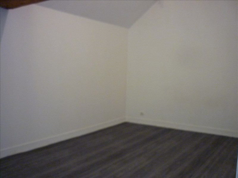 Location appartement Mortagne au perche 480€ CC - Photo 5