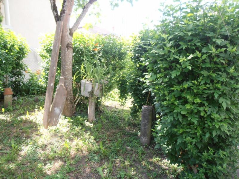 Sale house / villa Perigueux 129600€ - Picture 3