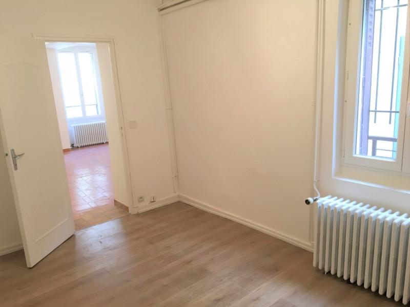 Location appartement Saint-leu-la-forêt 560€ CC - Photo 3
