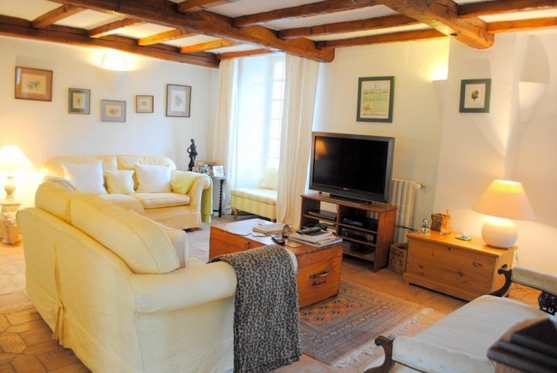 Deluxe sale house / villa Bargemon 1750000€ - Picture 37