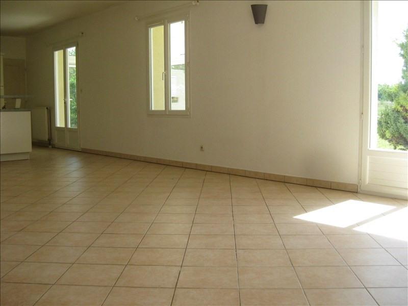 Vente maison / villa Follainville dennemont 269000€ - Photo 4