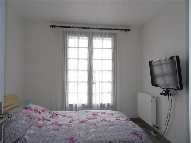 Vente maison / villa Clavette 197950€ - Photo 5