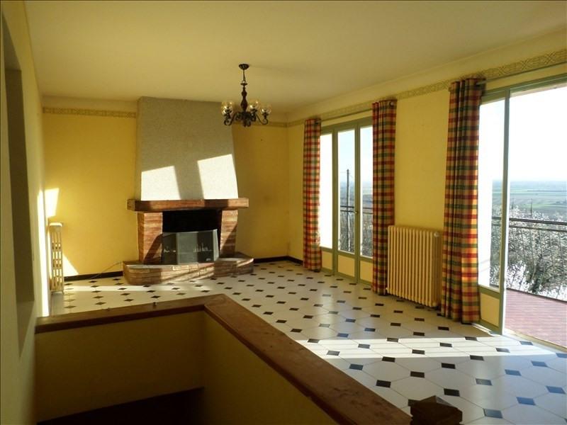 Vente maison / villa St rustice 265000€ - Photo 3