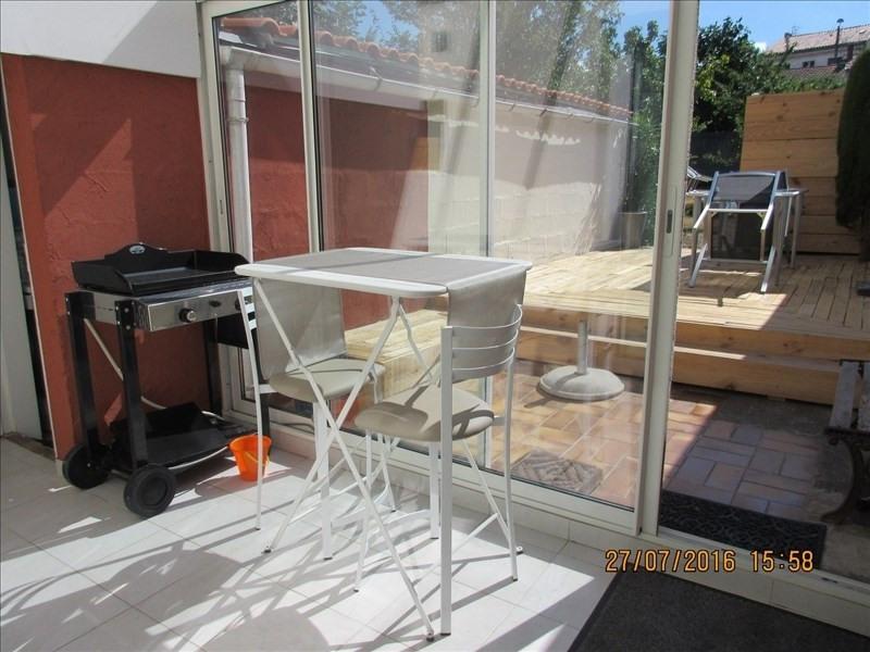 Sale apartment La rochelle 260000€ - Picture 3