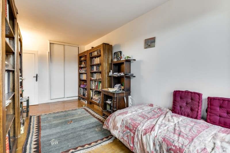 Sale apartment Bois colombes 430000€ - Picture 6
