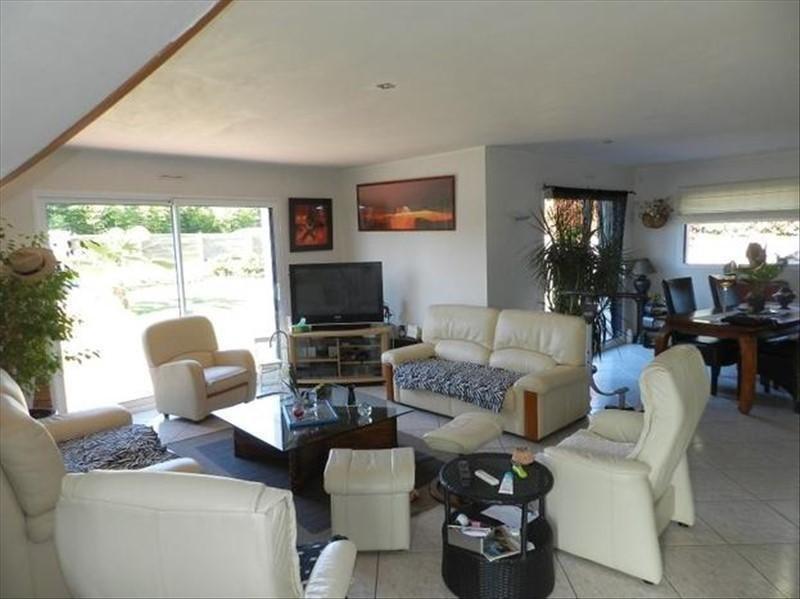 Vente maison / villa Baden 483000€ - Photo 5