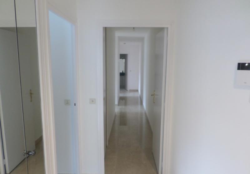 Location appartement Lyon 6ème 2090€ CC - Photo 4