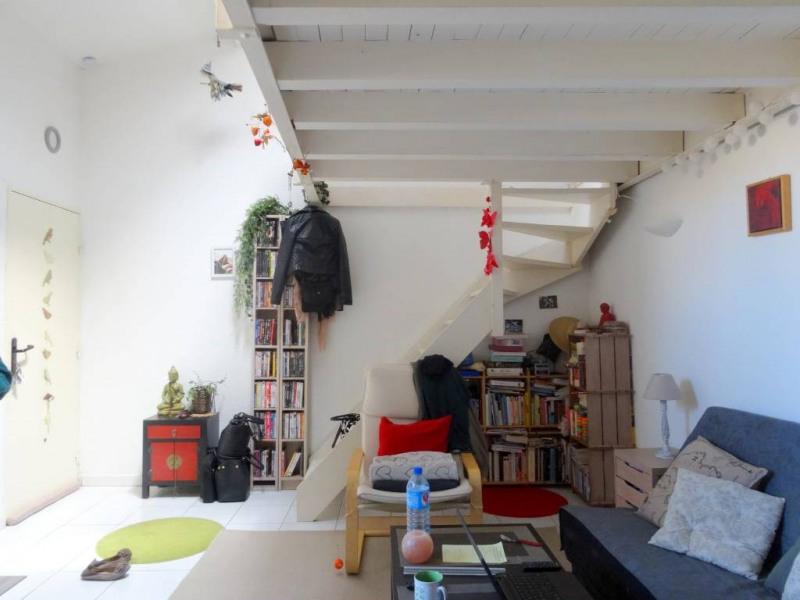 Location appartement Avignon 439€ CC - Photo 5