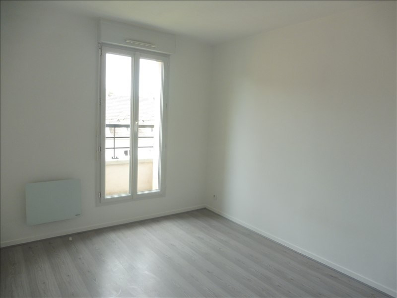 Produit d'investissement appartement Sarcelles 157 000€ - Photo 6