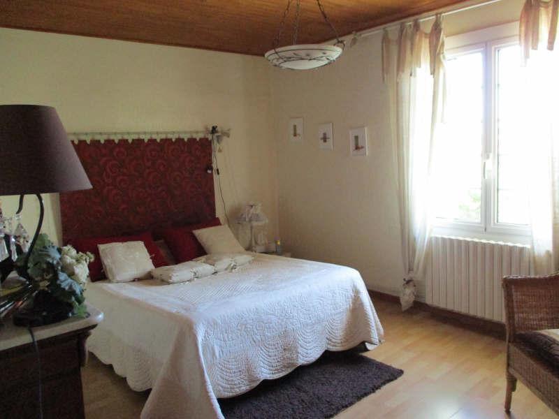 Alquiler  casa Salon de provence 1000€ +CH - Fotografía 7