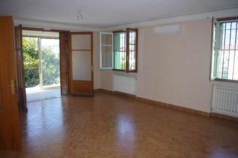 Vendita casa Avignon 298000€ - Fotografia 3