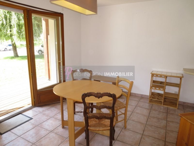 Vente appartement Aviernoz 143 100€ - Photo 4