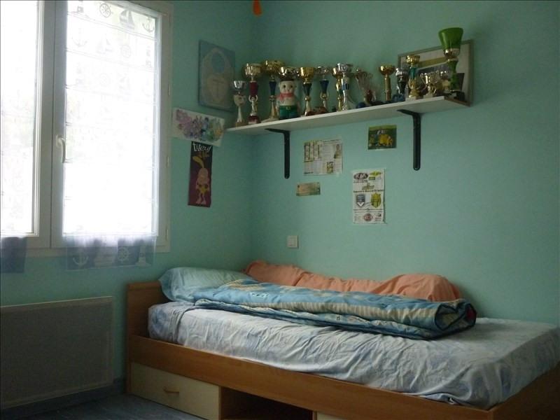 Vente maison / villa St georges d oleron 230800€ - Photo 7