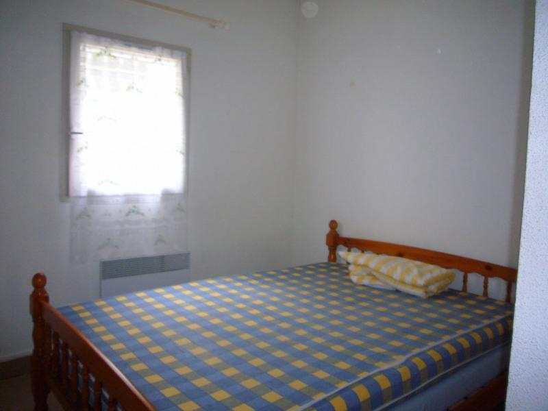 Sale apartment La grande motte 146000€ - Picture 7