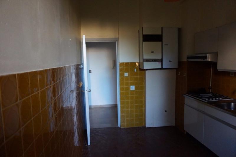 Vente appartement Ajaccio 232000€ - Photo 5